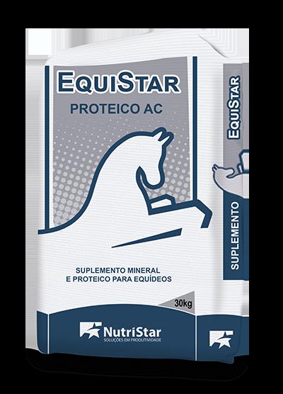 EquiStar Proteico AC