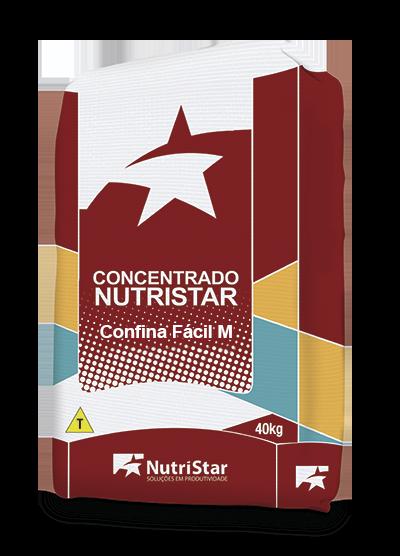 CONFINA FÁCIL M