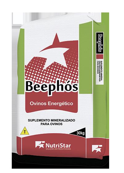 BEEPHÓS OVINOS ENERGÉTICO