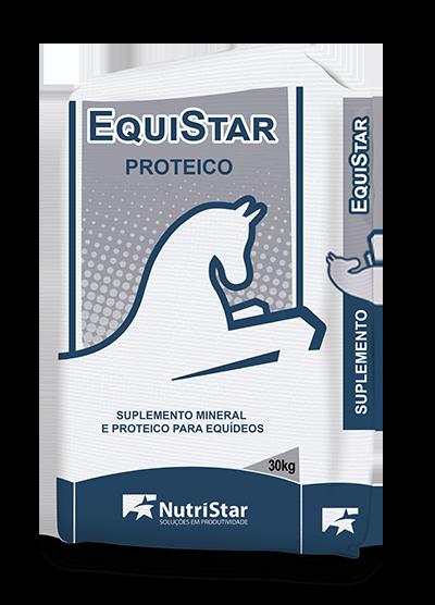 EquiStar Proteico
