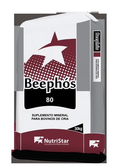 BEEPHÓS 80