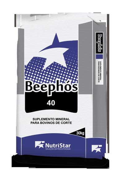 BEEPHÓS 40