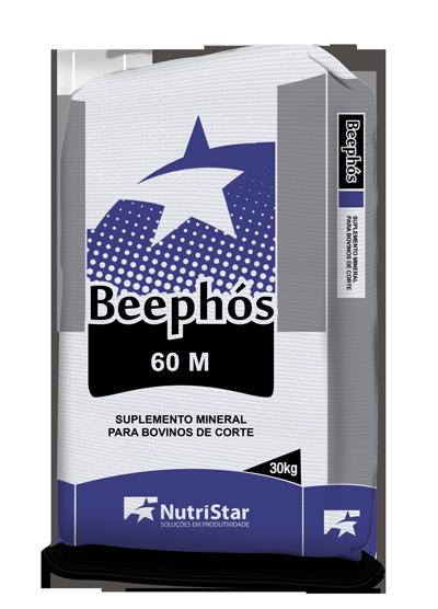 BEEPHÓS 60 M