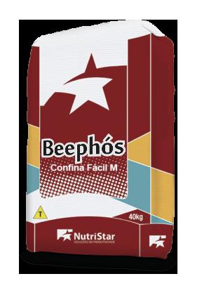 BEEPHÓS CONFINA FÁCIL M