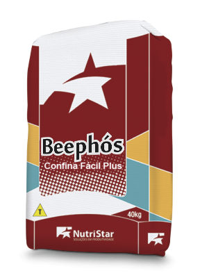 BEEPHÓS CONFINA FÁCIL PLUS